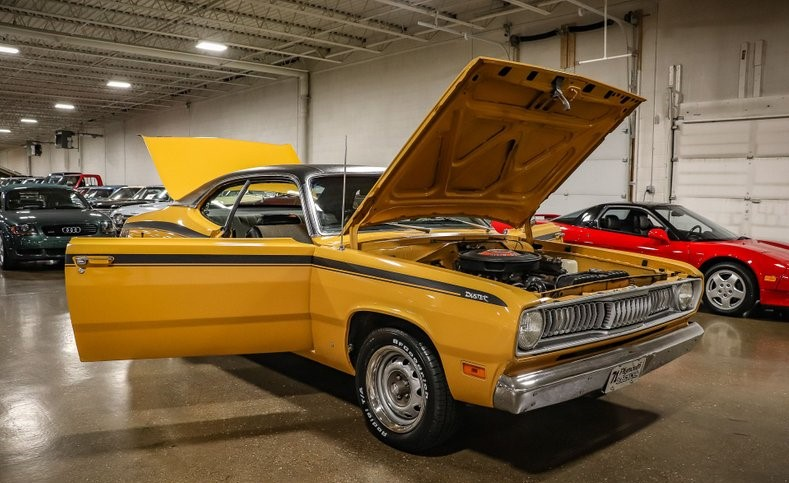 1971-plymouth-duster-340-adds14