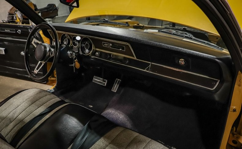 1971-plymouth-duster-340-adds16