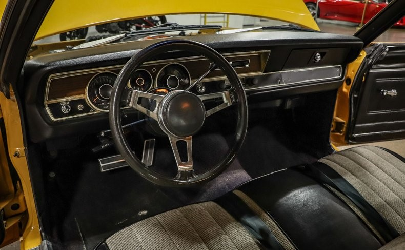 1971-plymouth-duster-340-adds2