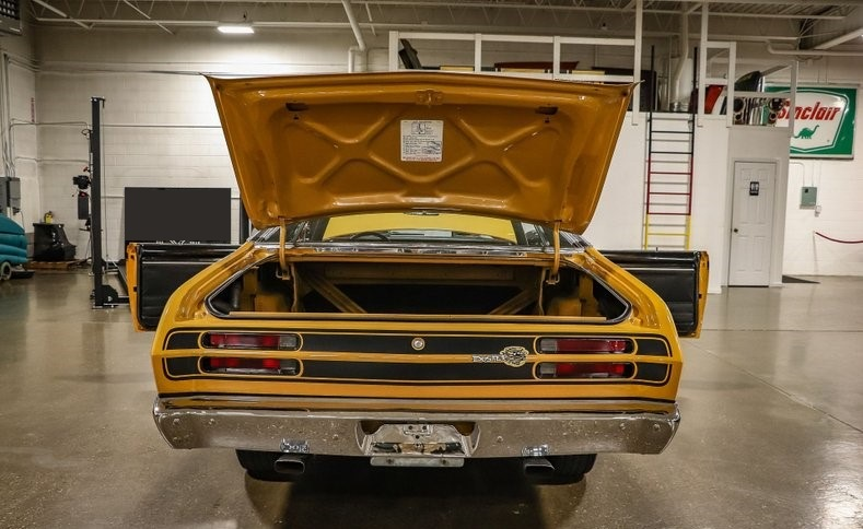 1971-plymouth-duster-340-adds20