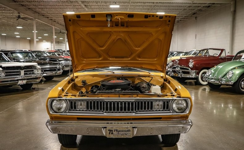1971-plymouth-duster-340-adds23