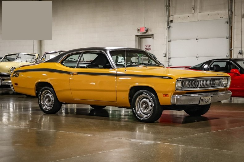 1971-plymouth-duster-340-adds5
