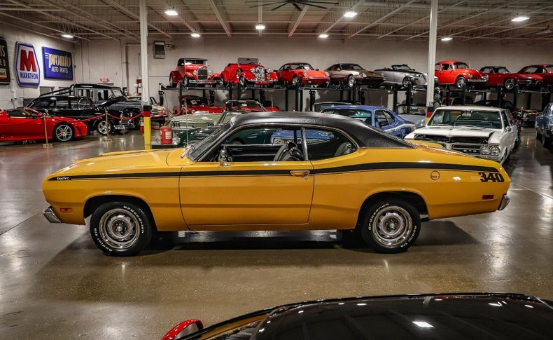 1971-plymouth-duster-340-adds6