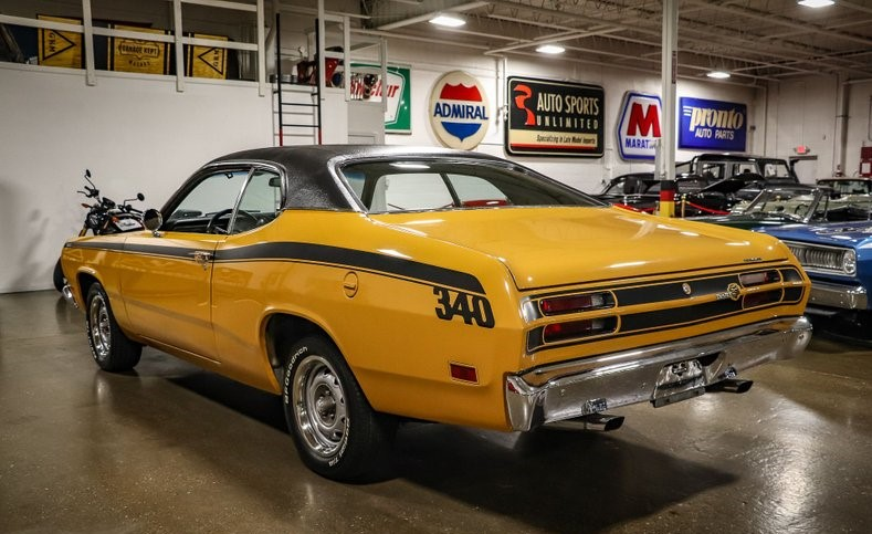 1971-plymouth-duster-340-adds7