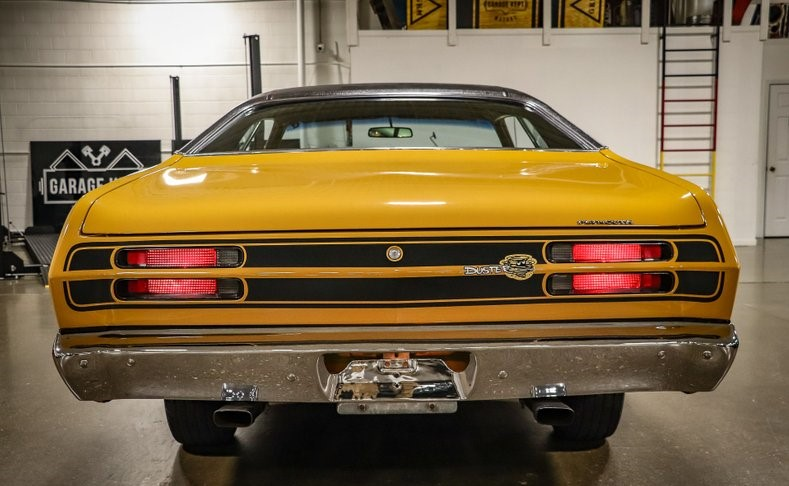 1971-plymouth-duster-340-adds8