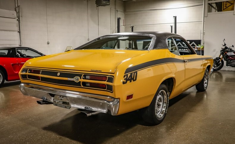 1971-plymouth-duster-340-adds9