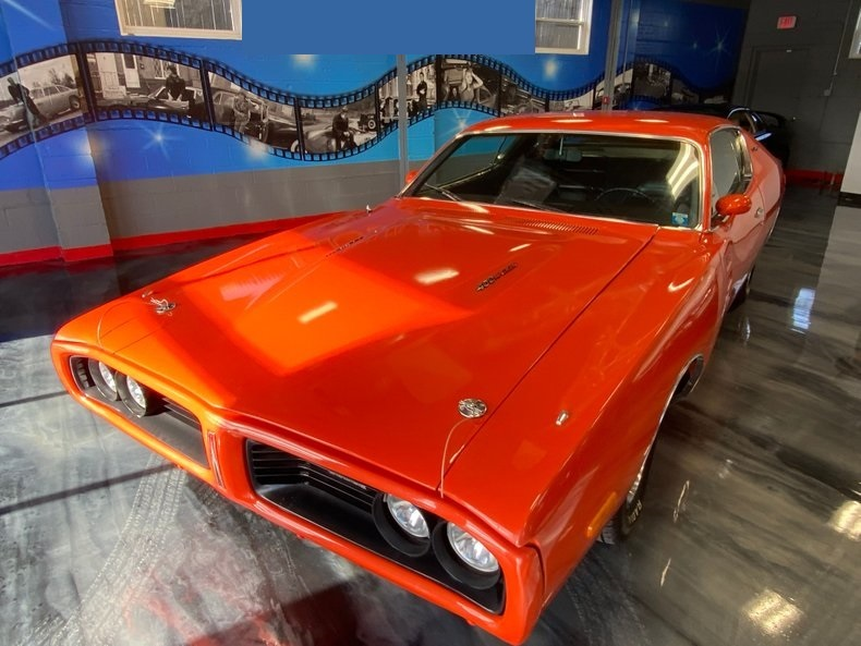 1972-dodge-charger-addt2