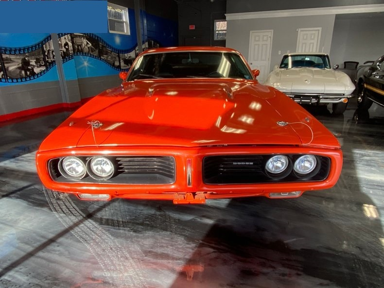 1972-dodge-charger-addt3