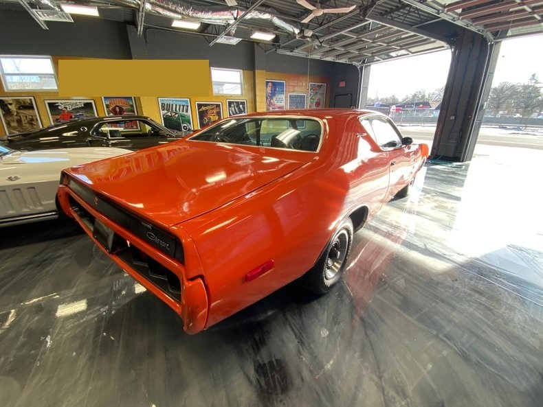 1972-dodge-charger-addt6