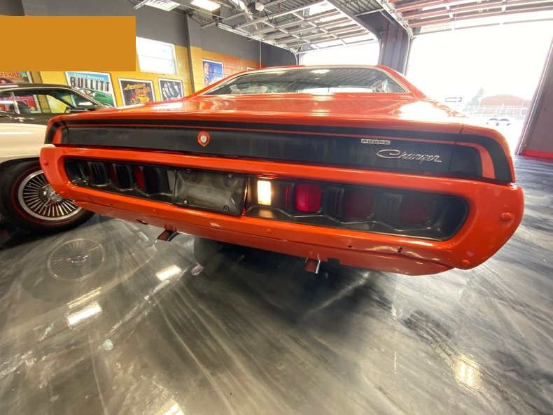1972-dodge-charger-addt8
