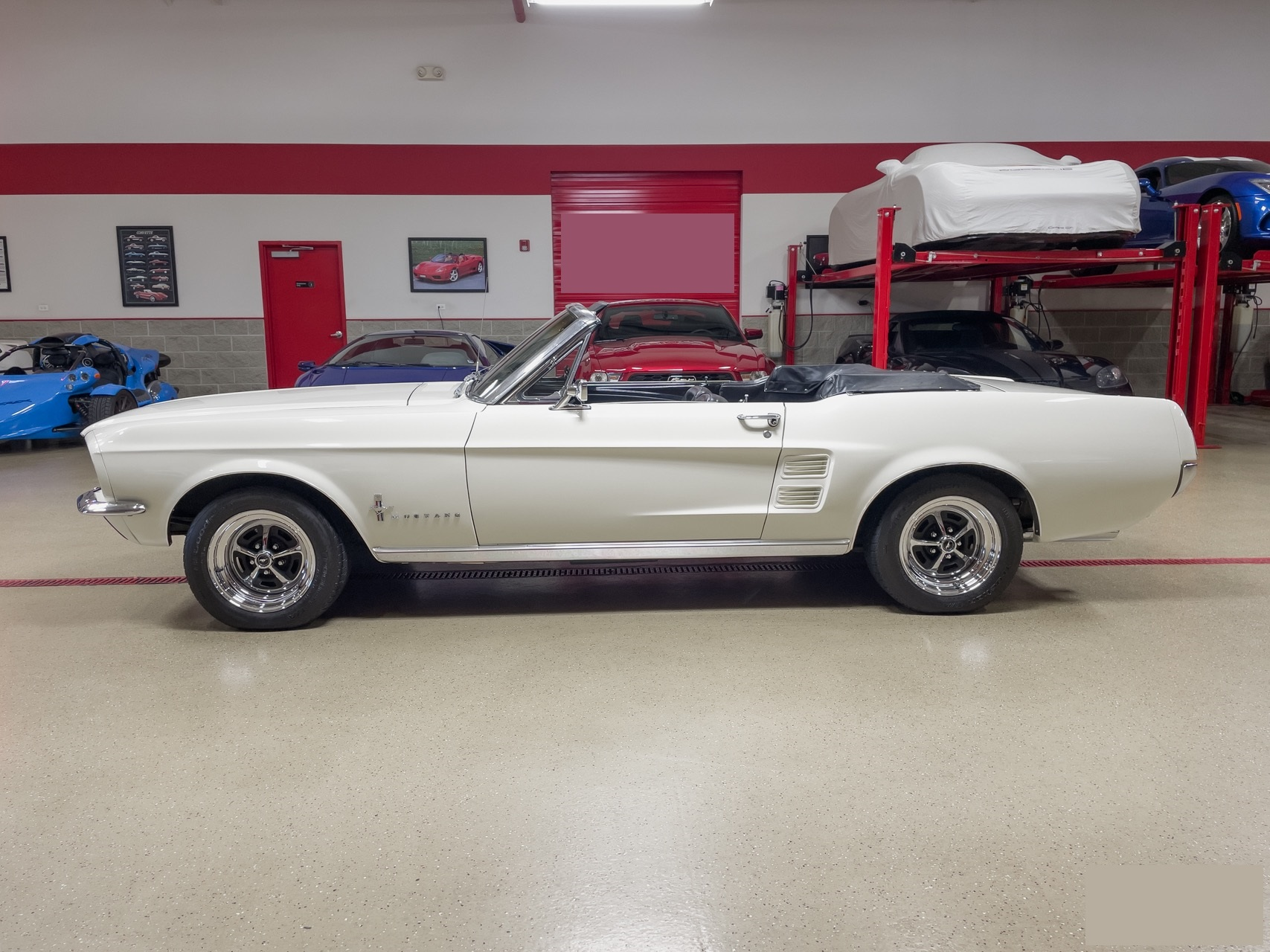 Ford-Mustang-cabriolet-1967-a2
