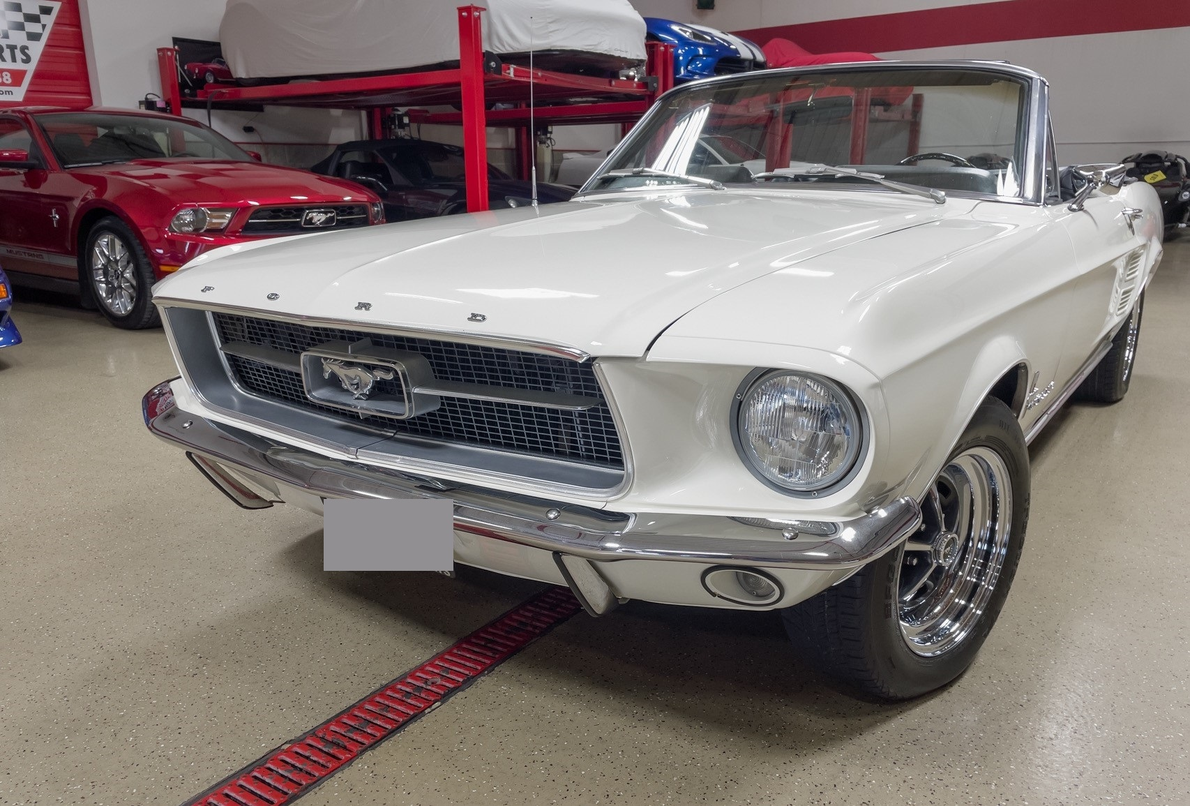 Ford-Mustang-cabriolet-1967-a20