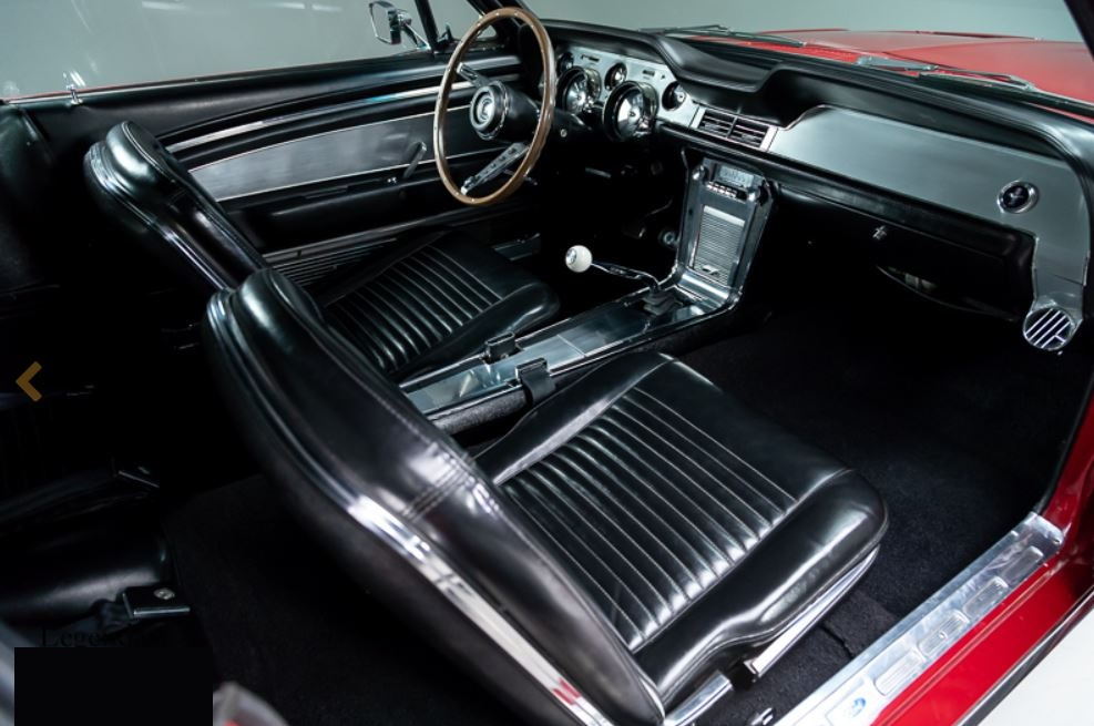 1967-Ford-Mustang-GT-add11