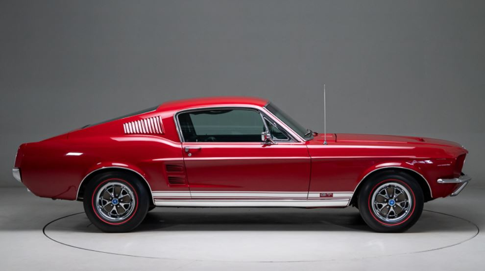 1967-Ford-Mustang-GT-add3