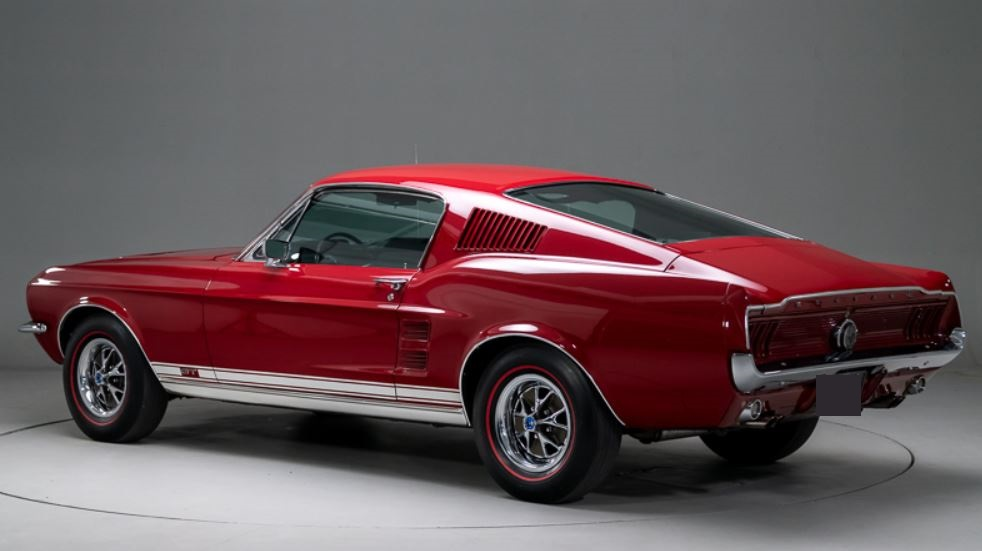 1967-Ford-Mustang-GT-add5