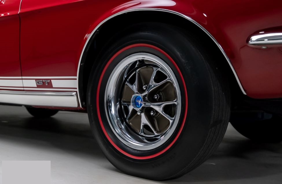 1967-Ford-Mustang-GT-add6