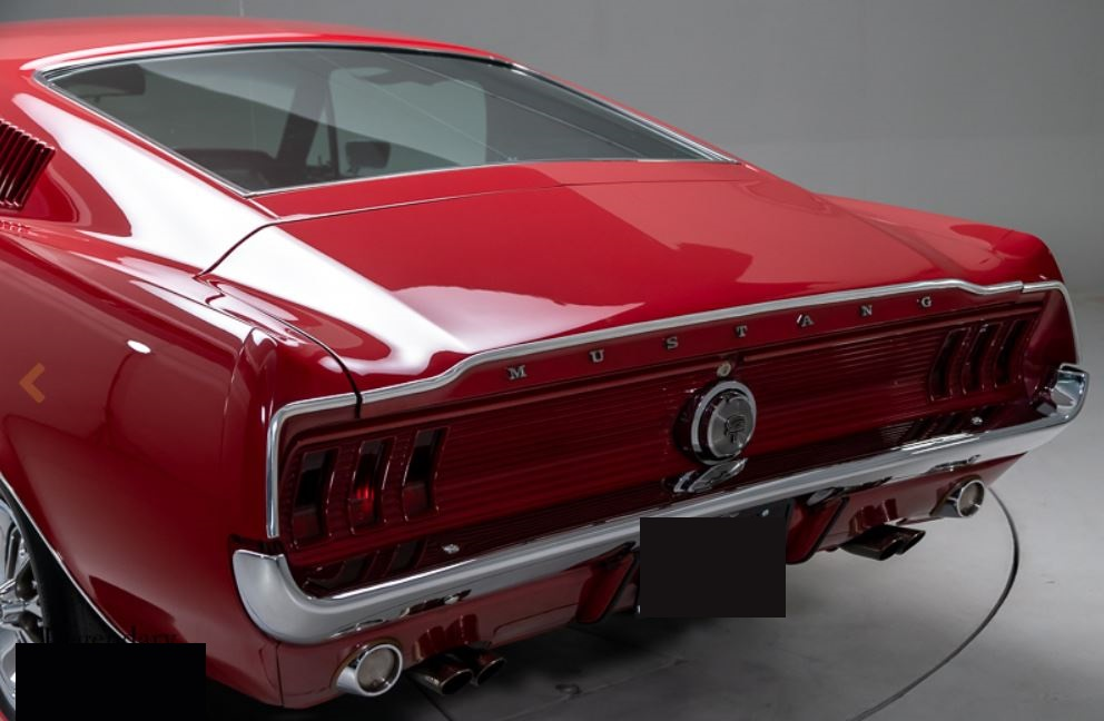 1967-Ford-Mustang-GT-add8