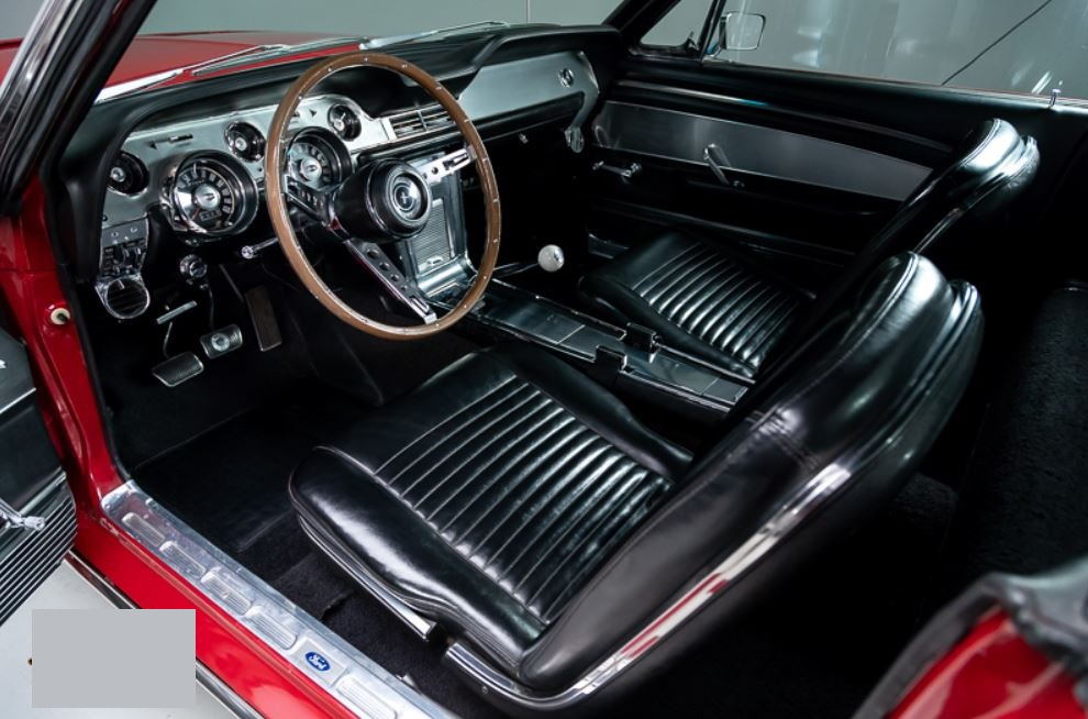 1967-Ford-Mustang-GT-add9